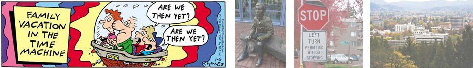 dkSez : : : : : : Don Kahle's blog random header image